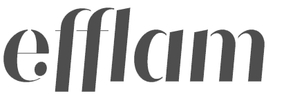 Efflam Caplain, design graphique responsable