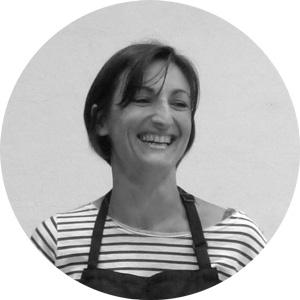 Laurie MILHET, fondatrice de la marque de cosmétique bio et do it yourself PRINCESSE LIA